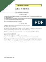 ER D5.pdf