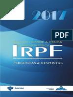 pir-pf-2017-perguntas-e-respostas-versao-1-1-03032017.pdf