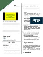 Lección n 08 - Copia