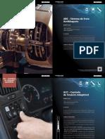 Folheto Tech A4 Portugues BAIXA
