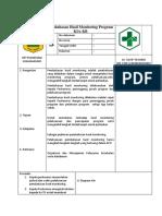 5.2.3.c SPO Pembahasan Hasil Monitoring Program KIA KB