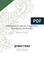 administracao_a_ engenharia_de_seguranca_unidade1.pdf