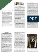 Como Se Ora Con El Santo Rosario.pdf