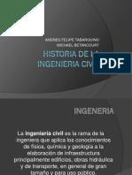 historiadelaingenieria-100523174115-phpapp02.pptx