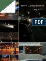 fhwa_handbook2012.pdf