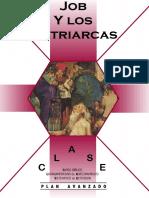 Job y los patriarcas.pdf