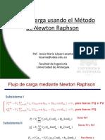P6_Newton2