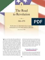 americanpageantchapter7.pdf