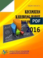 Kecamatan-Karawang-Barat-dalam-Angka-2016.pdf