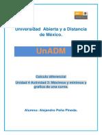 MCDI_U4_A3_ALPP