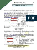 6-LINEAS DE TRANSMISION II.pdf