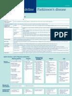 Dutch Parkinson's Physiotherapy Flowchart.pdf