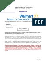 auditoria 213.pdf