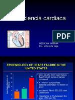 Insuficiencia_cardiaca.ppt