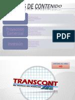 TRANSCONT.presentaciones SOLUC.pptx
