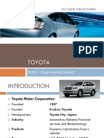 20851275-Toyota-Supply-Chain.ppt