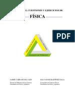 problemas-fisica-16.pdf