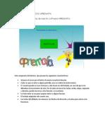 Manual_prácticas_APREMAFA