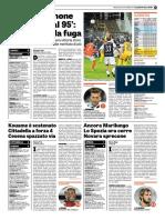La Gazzetta dello Sport 20-09-2017 - Serie B - Pag.2