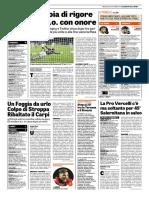 La Gazzetta dello Sport 20-09-2017 - Serie B - Pag.3