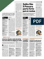 La Gazzetta dello Sport 20-09-2017 - Serie B - Pag.4