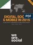 Digital Social ANTS.pdf