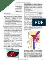 Páginas Desde2014 mir cirugia