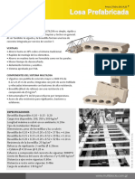 Losa_Prefabricada.pdf