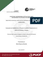 Mayorca_Mariel_Evaluación Inversion Tesis Maestría