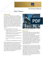 lummus_EBOne process.pdf