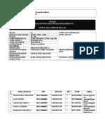 TUGAS 1_PORTOFOLIO 1_1_FORM  KELOMPOK KELAS.docx