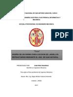 Plan-de-investigacion-en-Energia.docx