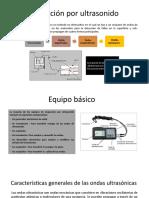 definicion y aplicaciones-NICOLE.pptx