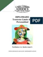 DIPLOMADO TPL 4.pdf