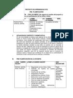 PROYECTO BIOHUERTO.docx