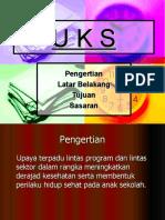 Uks Presentasi Old