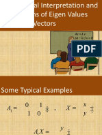 Linear Algebra.pptx