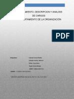 ADM III Informe