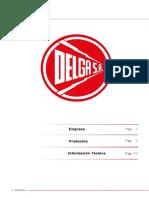 catalogo_completo_delga.pdf