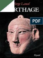 Carthage - Lancel, Serge.epub