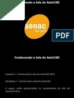 1 conhecendo a tela do AutoCAD.pdf