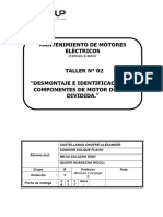 informe-2-imcompleto