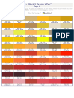 RAL colour chart.pdf