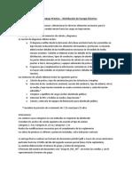 2_DEE_Guía TP2 - DEE