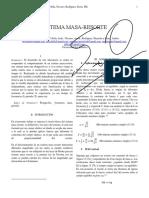 Alvarado%2c Orlanda%2c Informe de Laboratorio SISTEMA MASA-RESORTE