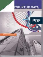 Buku Struktur data.pdf