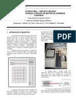 carrinho (1).pdf