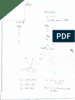 Quiz_2 Study Material (1)