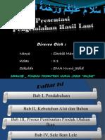 PHL new