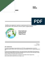 IATF1 6949- 2016  英文版 main std.pdf